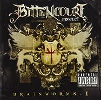Brainworms I by Rafael Bittencourt (2008-09-23)