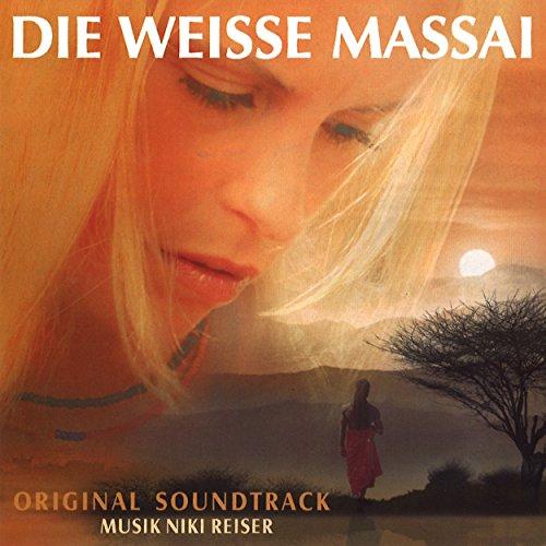 Die weisse Massai (Original Motion Picture Soundtrack)