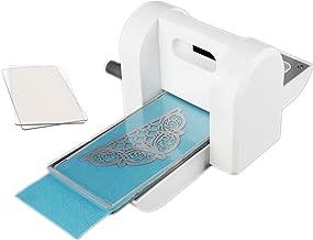 Hofumix Die Cutting Machine Embossing Machine Paper Cutter Die-Cut DIY Machine
