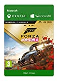 Forza Horizon 4 Ultimate | Xbox One - Codice download