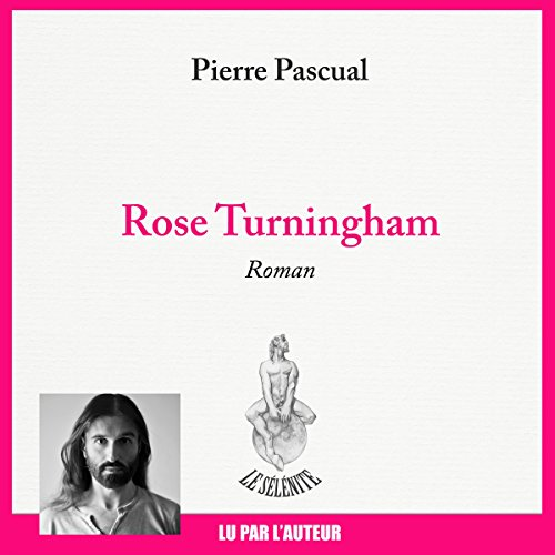 Couverture de Rose Turningham