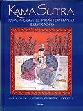 Kama Sutra: Ananga-Ranga. El jardín perfumado (PAREJA Y SEXUALIDAD)
