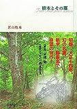 樹木とその葉