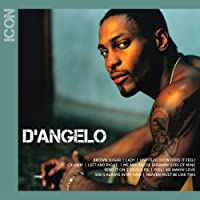 Icon by D'angelo