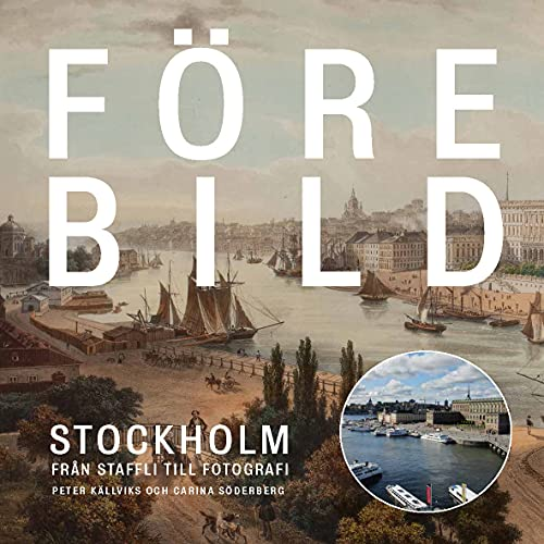 elgiganten stockholm bromma