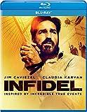 Infidel [Blu-ray]