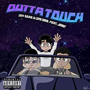 Outta Touch (feat. Jbanz)