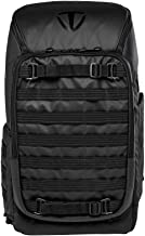 Tenba Axis 24 L Backpack Bags (637-702)