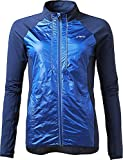 YETI Barra Jacket Women - Winddichte Thermojacke