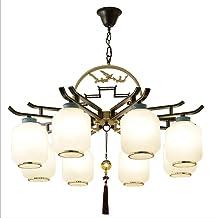 الثريات، أضواء غرفة المعيشة، أضواء الدرج مطعم، الثريا الردهة الفندقية، معدات الإضاءة، الأنوار الرئيسية، أضواء ممر غرفة الم...