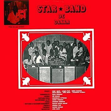 Star Band de Dakar, Vol. 6