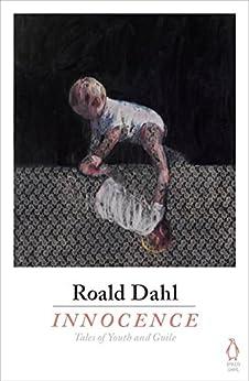 Innocence by [Roald Dahl]