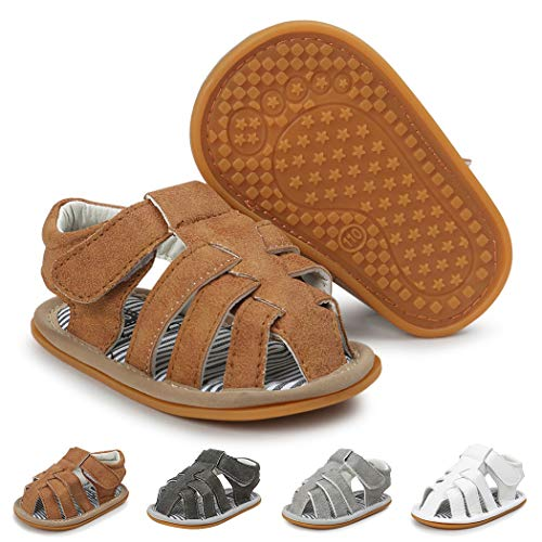 Babitina Summer Anti-Slip Sandals