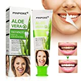 Dentifricio Sbiancante, Soda Dentifricio, Baking Soda Toothpaste,Whitening...