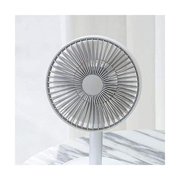 ZY-Ventilador-de-Escritorio-Recargable-Mini-porttil-de-Escritorio-Ultra-silencioso-Ventilador-USB-Creativa-muda-a-casa-del-Ventilador-LOLDF1
