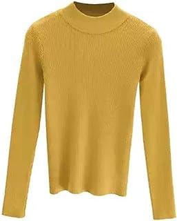 tシャツ 長袖 秋冬 |メンズ|レディース|
