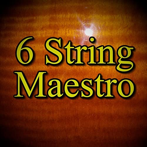 6stringmaestro