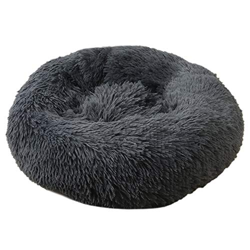 Cama Para Perro Impermeable Lavable  marca Hoollykii