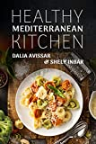 Healthy Mediterranean Kitchen: Israeli Recipes For Everyday Cooking