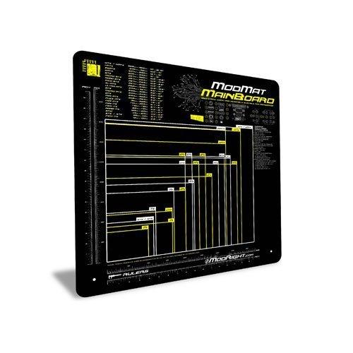 ModRight Mainboard Anti-Static Mod-Mat Work and...