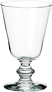 ロイヤル・レアダム ワイングラス クリア 220ml ワイン グラス LB20