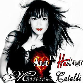 Art In Heart