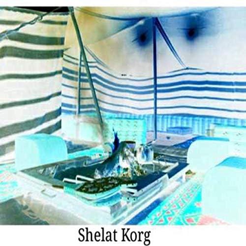 Shelat Korg
