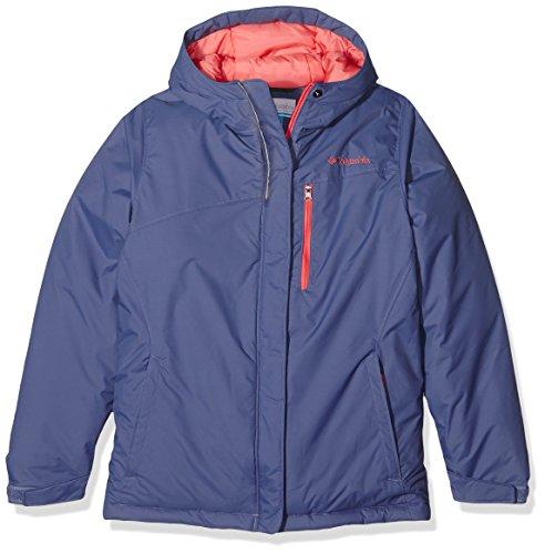 Columbia Alpine Free Fall Jacket Jacket Jacket Kinderjas