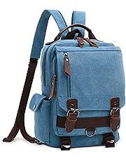リュック レディースリュック リュックサック バッグ 鞄 カバン バッグパック おしゃれ メンズ クラシックリュックサック おしゃれ リュック通学 通勤 ショルダーバッグ 2wayバッグ