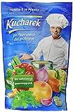 Kucharek Polnische Gewürzmischung , 10er Pack (10 x 200 g)
