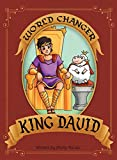 World Changer King David (English Edition)