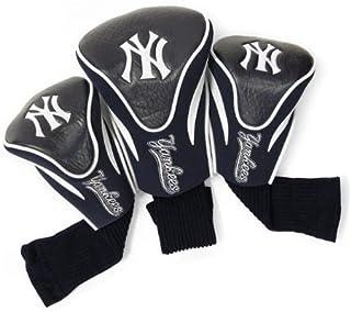 New York Yankees Score Card