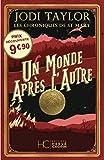 Un monde après l'autre - Les Chroniques St Mary t01 - Opération prix Découverte (01)