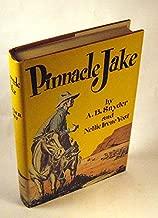 Pinnacle Jack