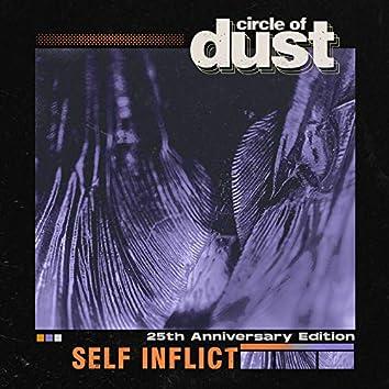 Self Inflict