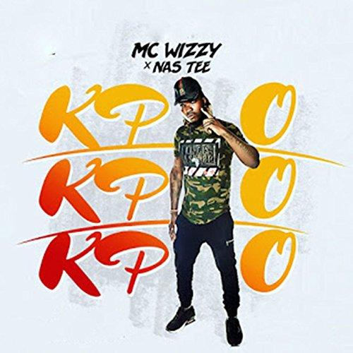 Kpio Kpio Kpio (feat. Nas Tee)