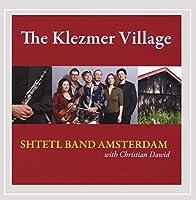 Klezmer Village