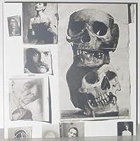 Irving Penn 1878283871 Book Cover
