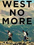 West No More