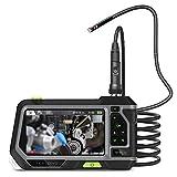 51NU+2Wz4DL. SL160  - D V R Camera System