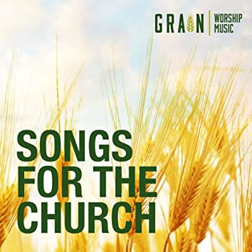 Songs for the Church