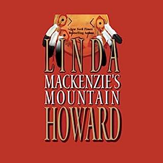 Mackenzie's Mountain cover art