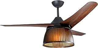 اضاءة سقف جامبو مع ريموت
