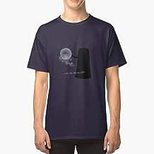 Phillip Jeffries Twin Peaks The Return Classic TShirtT shirt Hoodie for Men, Women Unisex Full Size.