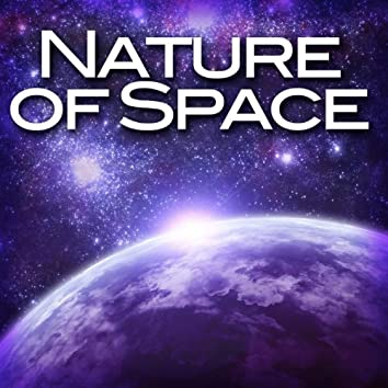Nature of Space