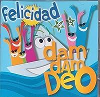 Dam Dam Deo