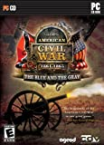 American Civil War, 1861-1865: The Blue and the Gray
