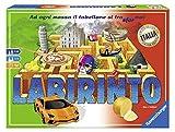 Ravensburger Italia Gioco di Famiglia, Multicolore, 26793