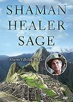 Shaman Healer Sage [DVD]