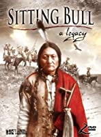 Sitting Bull: A Legacy [DVD] [Import]